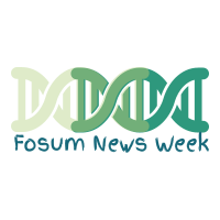 Fosum News Week