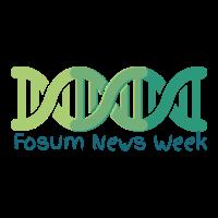Fosum News Week